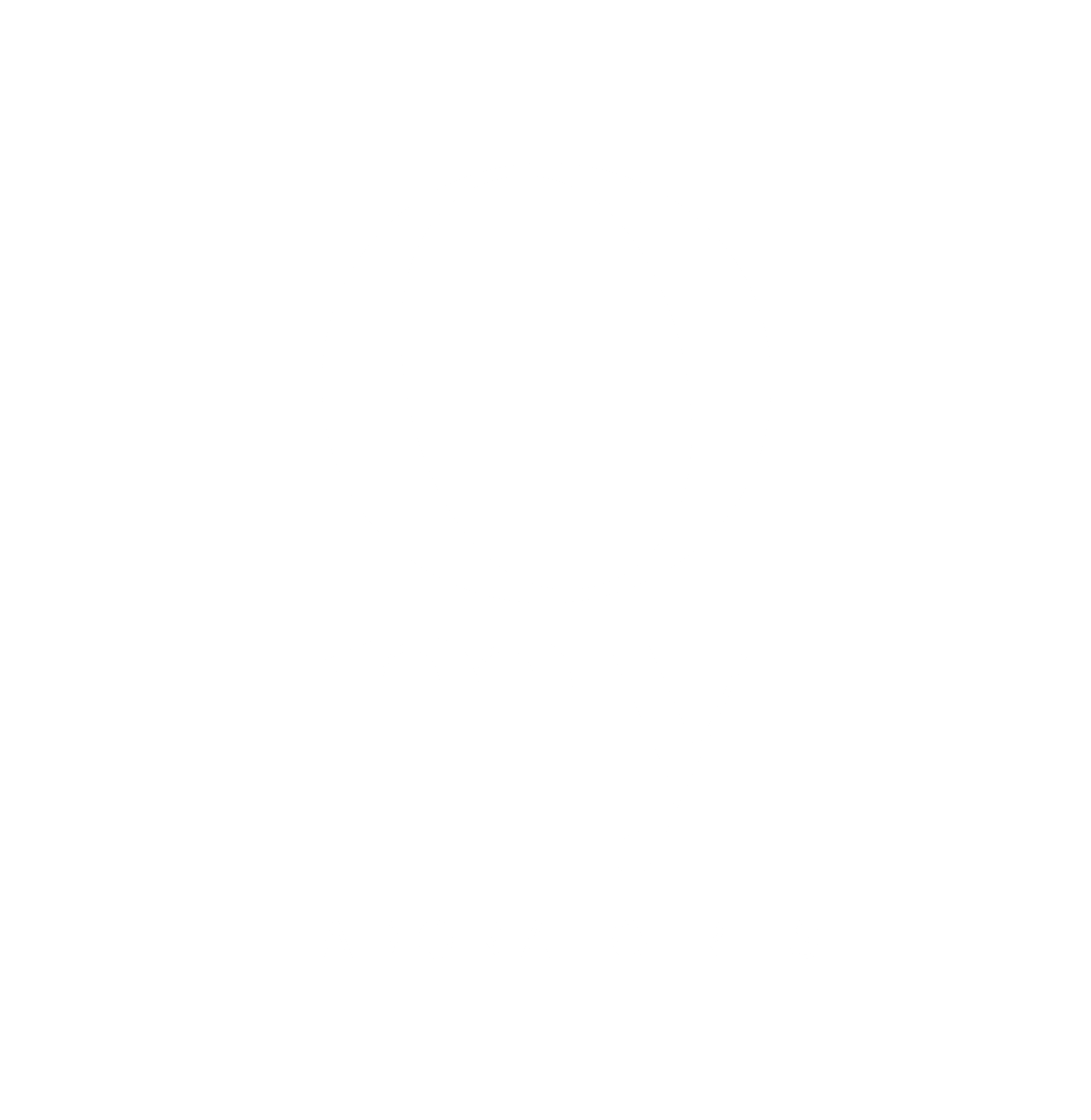 OMY Cosmétiques